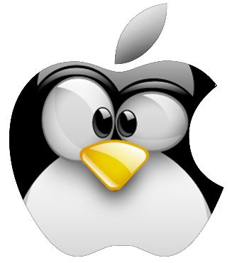 Mac Repairs