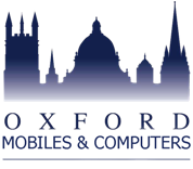 Oxford Mobiles & Computers Ltd