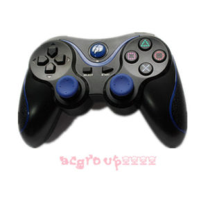 Sony PS3 6 Axis DualShock Wireless Bluetooth Game Controller new