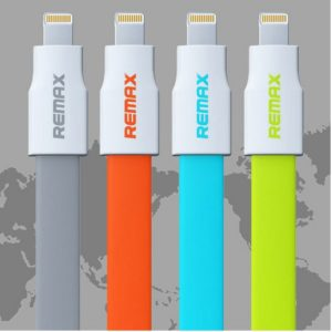 Fast Data Sync Charging Cable for iPhone 5S/5c/5 iPad Air/4/Mini