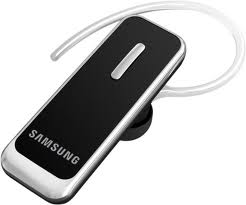 Samsung HM3100 Mini Star Bluetooth Headset