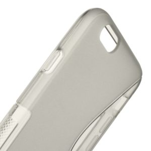 Iphone 6 Case  Jelly S-Line Branded
