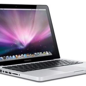 "Apple MacBook Pro with Retina display 15.4"" Laptop (late,2013)"
