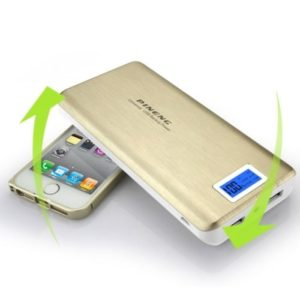 PINENG PN-999 20000 mAh Mobile Power Bank