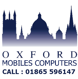 Oxford Mobiles Computers LTD