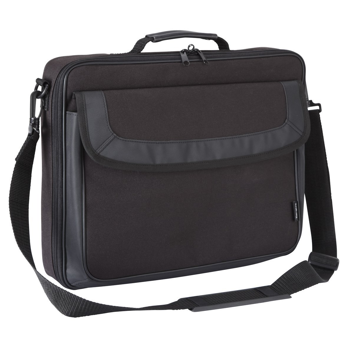 15.6 inch Laptop Sleeve Bag Case Cover For Apple HP DELL Toshiba ... 204d3ae48e9a