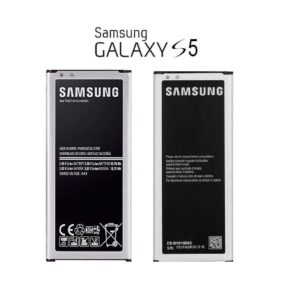 Genuine Samsung Galaxy S5 SM-G900 Original 2800mAh Battery